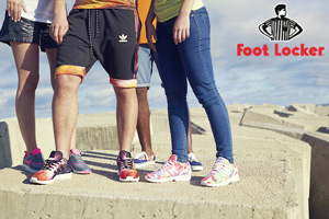 Negozi Foot Indirizzo Messina Provincia E Locker A Orari rrwdgqRx