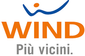 Elenco Negozi Wind a Messina su ciaoshops.com